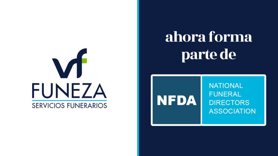 NFDA, Funeza, Mexico, National, Funeral, Calidad, Servicio, Funerario, Economico, Barato,